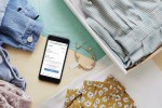 Use Venmo at More Than 2 Million U.S. Merchants